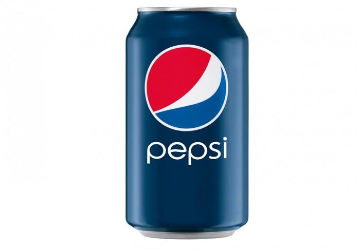 Pepsi (0,33 l)